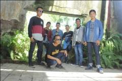 IMG_4809