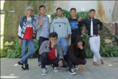 IMG_4839
