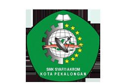 SMK Syafii Akrom