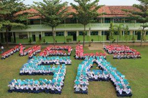 MPLS SMK Syafi'i Akrom