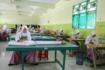 Laboratorium BB