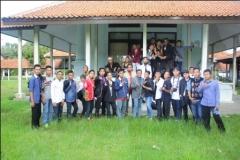 IMG_5086